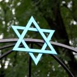 ruta judía