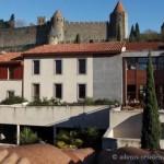 residence-adonis-carcassonne-la-barbacane-general-2af5136
