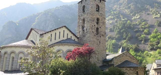 Andorra: un destino para disfrutar con y sin nieve. Nuestra experiencia TBM