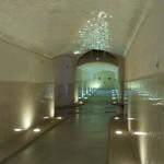 Hospital Sant Pau 4