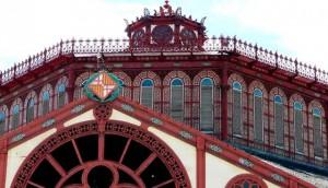 mercat_sant_antoni_barcelona_10_place-full