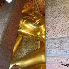 ¿Qué ver en Bangkok? Nuestros imprescindibles