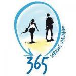 365 sábados viajando