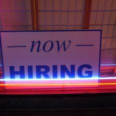 Working Holiday Visa: cómo encontrar trabajo en Vancouver