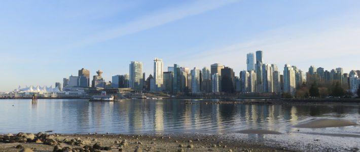 Vancouver: qué ver en downtown